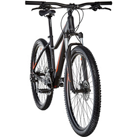 "ORBEA MX ENT 60 MTB Hardtail 27,5"" sort"